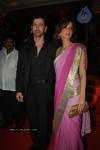 Top Bolly Celebs at Laila Khan's Wedding Reception - 14 of 56