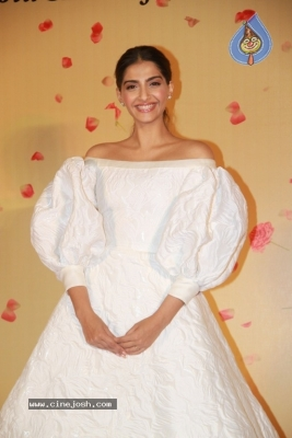 Veere Di Wedding Movie Trailer Launch Photos - 10 of 18