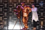 Yash Chopra Statue Launch Event - 1 of 45