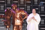 Yash Chopra Statue Launch Event - 3 of 45