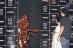Yash Chopra Statue Launch Event - 4 of 45