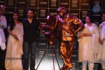 Yash Chopra Statue Launch Event - 5 of 45