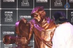 Yash Chopra Statue Launch Event - 14 of 45