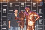 Yash Chopra Statue Launch Event - 15 of 45