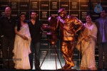 Yash Chopra Statue Launch Event - 17 of 45