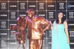 Yash Chopra Statue Launch Event - 20 of 45