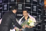 Yash Chopra Statue Launch Event - 21 of 45