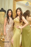 Zareen Khan at Amy Billimoria Friendly Collection Photoshoot - 2 of 55