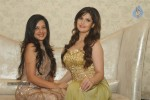 Zareen Khan at Amy Billimoria Friendly Collection Photoshoot - 9 of 55