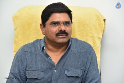 Madhura Sreedhar ABCD Movie  Interview