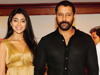 Mallanna - Vikram - Shriya - Success Meet - Photos :11-01-2010