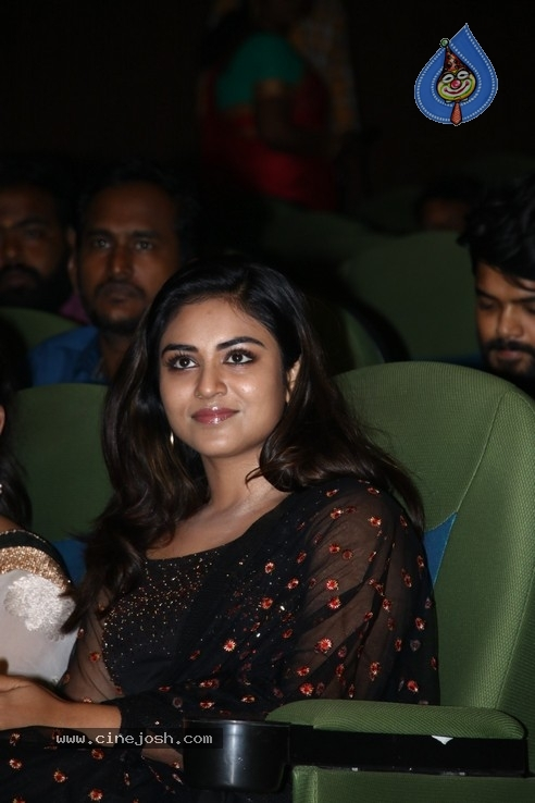 V4 MGR Sivaji Academy Awards 2020 Photos - 1 / 63 photos