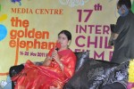 17th ICFFI Media Center Launch - 9 of 36