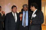 18th TANA Conference 2011 - 3 of 73