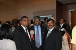 18th TANA Conference 2011 - 4 of 73