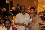 18th TANA Conference 2011 - 19 of 73