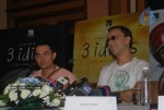 3 Idiots Movie Press Meet - 3 of 27