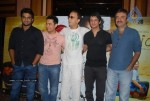 3 Idiots Movie Press Meet - 4 of 27