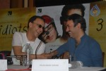3 Idiots Movie Press Meet - 6 of 27