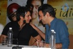 3 Idiots Movie Press Meet - 7 of 27