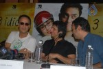 3 Idiots Movie Press Meet - 12 of 27