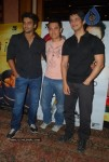 3 Idiots Movie Press Meet - 14 of 27