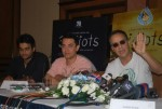 3 Idiots Movie Press Meet - 15 of 27