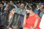 59th South Filmfare Awards - 1 of 70