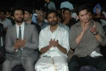 59th South Filmfare Awards - 2 of 70