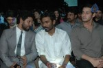 59th South Filmfare Awards - 7 of 70