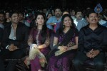 59th South Filmfare Awards - 14 of 70