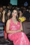 59th South Filmfare Awards - 20 of 70