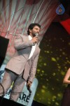 59th South Filmfare Awards - 21 of 70