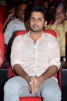 A Aa Audio Launch 3 - 3 of 62