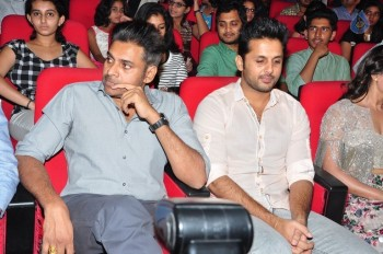 A Aa Audio Launch 3 - 12 of 62
