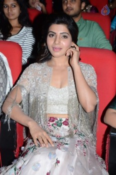 A Aa Audio Launch 3 - 14 of 62