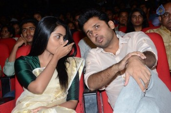 A Aa Audio Launch 3 - 16 of 62