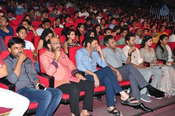 A Aa Audio Launch 4 - 1 of 42