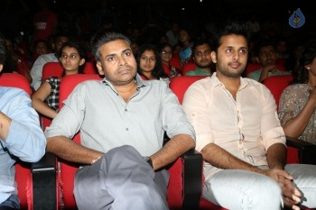 A Aa Audio Launch 4 - 3 of 42
