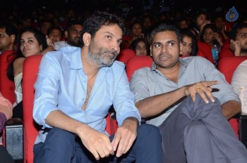 A Aa Audio Launch 4 - 4 of 42