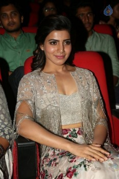 A Aa Audio Launch 4 - 8 of 42