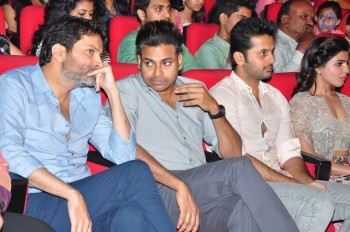 A Aa Audio Launch 4 - 10 of 42