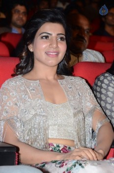 A Aa Audio Launch 4 - 12 of 42
