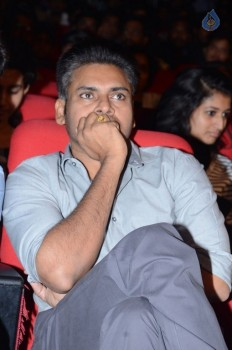 A Aa Audio Launch 4 - 15 of 42