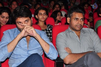A Aa Audio Launch 4 - 16 of 42