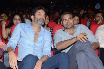 A Aa Audio Launch 4 - 17 of 42