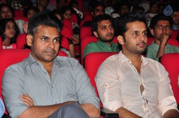 A Aa Audio Launch 4 - 21 of 42
