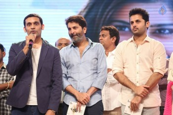 A Aa Audio Launch 5 - 35 of 98
