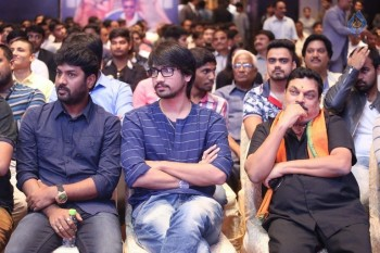 Abhinetri Audio Launch 2 - 5 of 63