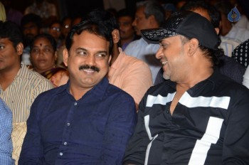 Abhinetri Audio Launch 2 - 14 of 63